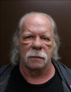 Edward Earl Roe a registered Sex, Violent, or Drug Offender of Kansas