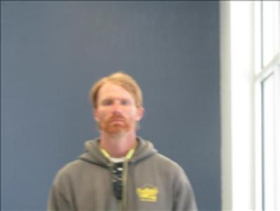 Clinton Michael Keith Bazil a registered Sex, Violent, or Drug Offender of Kansas