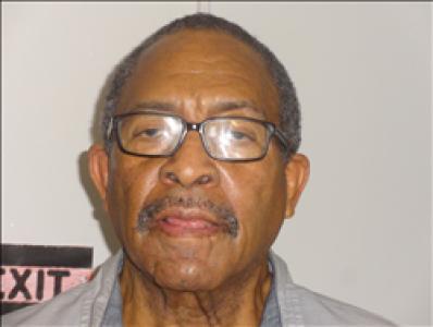 Hubbert Bilberry a registered Sex, Violent, or Drug Offender of Kansas