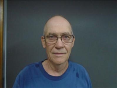 Marvin Leo Standley a registered Sex, Violent, or Drug Offender of Kansas
