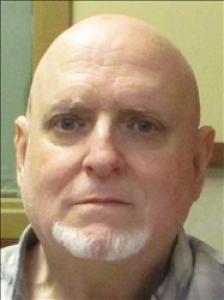 Roger Terry Dodson a registered Sex, Violent, or Drug Offender of Kansas