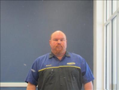 Richard Lyn Forrester Sr a registered Sex, Violent, or Drug Offender of Kansas