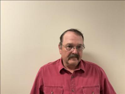 Jimmy Dean Penwell a registered Sex, Violent, or Drug Offender of Kansas