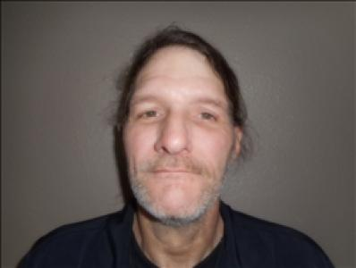 Thomas Keith Wilson a registered Sex, Violent, or Drug Offender of Kansas
