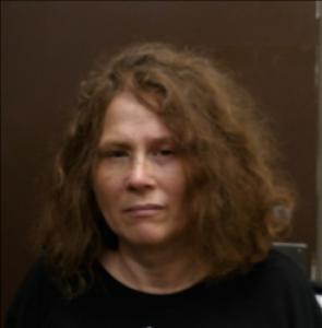 Shirley May Sherman a registered Sex, Violent, or Drug Offender of Kansas