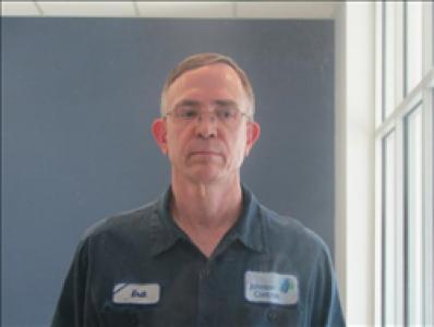 Erik Taylor Ferman a registered Sex, Violent, or Drug Offender of Kansas
