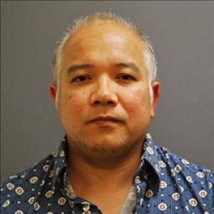 Suthep Khongngoen a registered Sex, Violent, or Drug Offender of Kansas