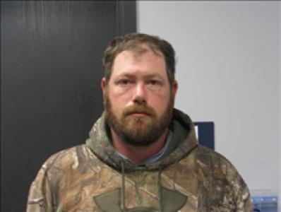 Richard Joseph Gronniger a registered Sex, Violent, or Drug Offender of Kansas