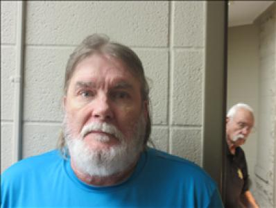 William Mikel Cordray a registered Sex, Violent, or Drug Offender of Kansas