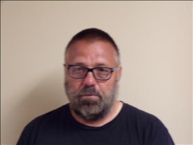 Beau Del Stude a registered Sex, Violent, or Drug Offender of Kansas