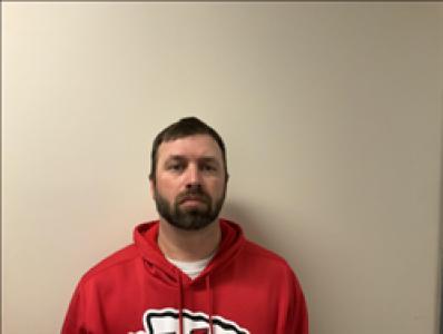 Matthew Anderson Hobbs a registered Sex, Violent, or Drug Offender of Kansas