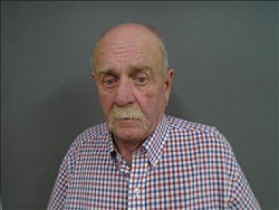 Darold Lee Mcgrath a registered Sex, Violent, or Drug Offender of Kansas