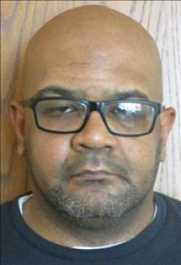 Reginald D Taylor II a registered Sex, Violent, or Drug Offender of Kansas