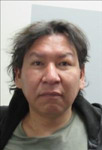 Michael Joseph Miller a registered Sex, Violent, or Drug Offender of Kansas