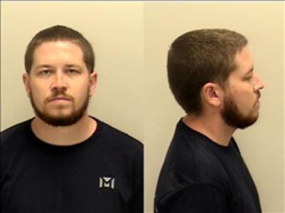 William Wesley Foster a registered Sex, Violent, or Drug Offender of Kansas