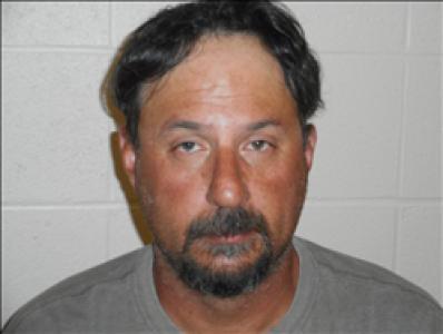 John Michael Pizzifred a registered Sex, Violent, or Drug Offender of Kansas