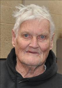 Ronnie Charles Kapfer a registered Sex, Violent, or Drug Offender of Kansas