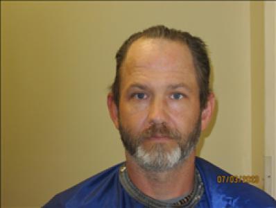 Douglas Jason Followill a registered Sex, Violent, or Drug Offender of Kansas