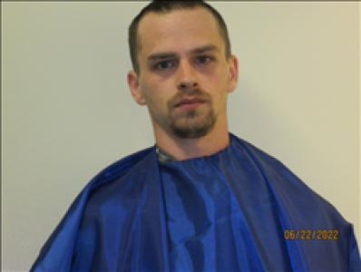 Adam James Rupp a registered Sex, Violent, or Drug Offender of Kansas