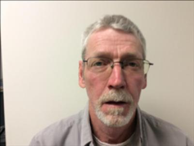 George Lee Murray a registered Sex, Violent, or Drug Offender of Kansas