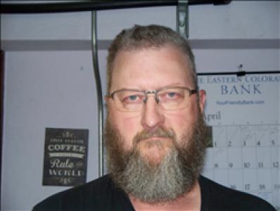 Gregory Wayne Wheeler a registered Sex, Violent, or Drug Offender of Kansas