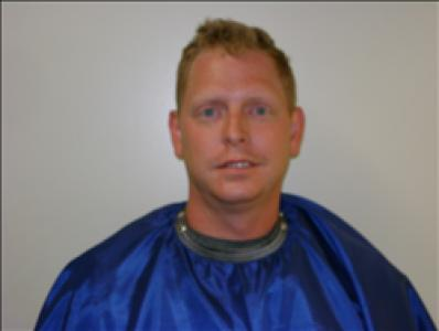 Bruce Alan Parkinson a registered Sex, Violent, or Drug Offender of Kansas