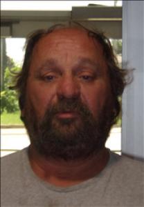 Gary Dean West a registered Sex, Violent, or Drug Offender of Kansas