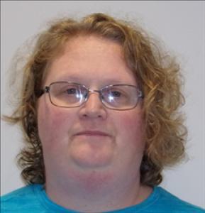 Sian Mason a registered Sex, Violent, or Drug Offender of Kansas