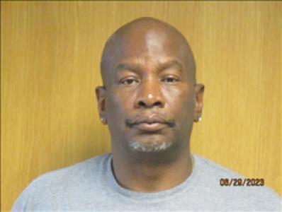 Orlandus Neal Jr a registered Sex, Violent, or Drug Offender of Kansas