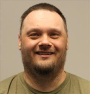 Pete Doyle Collins a registered Sex, Violent, or Drug Offender of Kansas