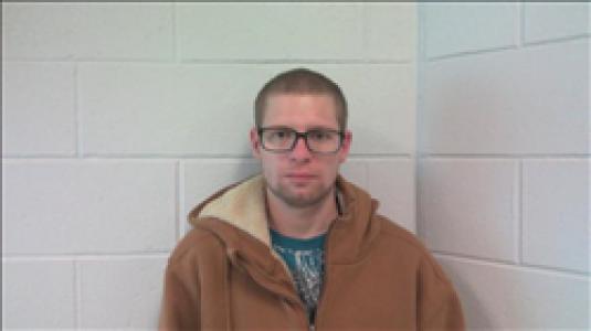 Timothy Daryl Atkins a registered Sex, Violent, or Drug Offender of Kansas