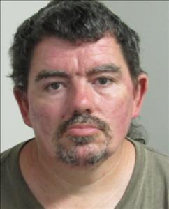 Timothy Andrew Brown a registered Sex, Violent, or Drug Offender of Kansas
