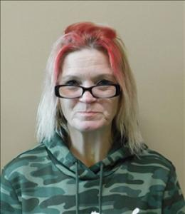 Patricia Ann Price a registered Sex, Violent, or Drug Offender of Kansas