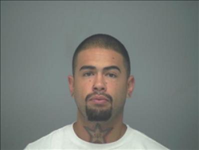 Santiago Edward Davila a registered Sex, Violent, or Drug Offender of Kansas