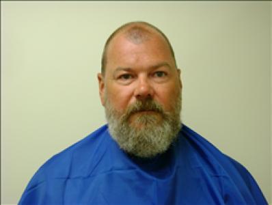 Ernest Bradley Hobbs a registered Sex, Violent, or Drug Offender of Kansas