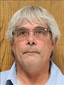 Thomas William Davis a registered Sex, Violent, or Drug Offender of Kansas