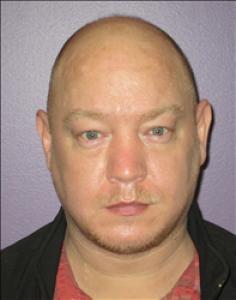 Joshua L Baucom a registered Sex, Violent, or Drug Offender of Kansas