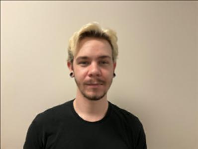 Ralph Richard Caggiano a registered Sex, Violent, or Drug Offender of Kansas