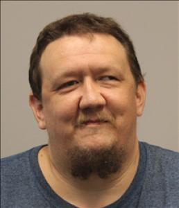 Donald Ray Stump a registered Sex, Violent, or Drug Offender of Kansas