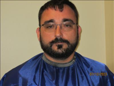 Bernard James Hause a registered Sex, Violent, or Drug Offender of Kansas