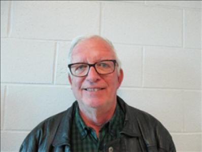 Douglas Michael Connor a registered Sex, Violent, or Drug Offender of Kansas