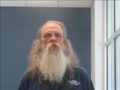 Stephen Martin Smith a registered Sex, Violent, or Drug Offender of Kansas