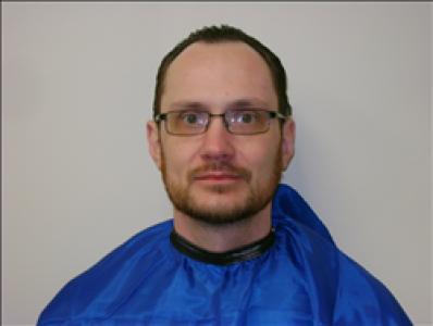 Michael James Antul a registered Sex, Violent, or Drug Offender of Kansas