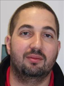 Royce Otero-cortez a registered Sex, Violent, or Drug Offender of Kansas