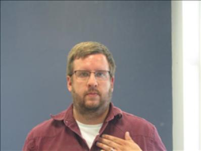 Aaron Lee Dixon a registered Sex, Violent, or Drug Offender of Kansas
