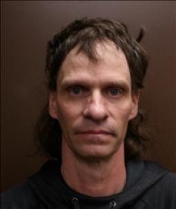 Richard Dean Mudick a registered Sex, Violent, or Drug Offender of Kansas