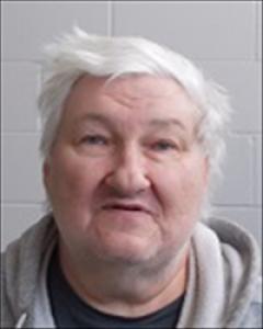 Darrell Allen Brandt a registered Sex, Violent, or Drug Offender of Kansas