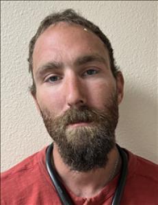 Mikael Allen Tenney a registered Sex, Violent, or Drug Offender of Kansas