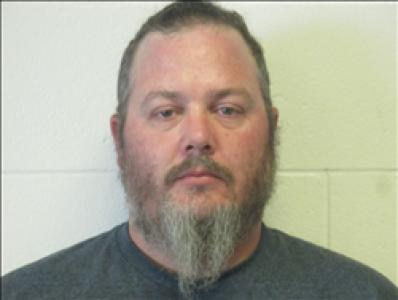 Travis Wayne Cloke a registered Sex, Violent, or Drug Offender of Kansas