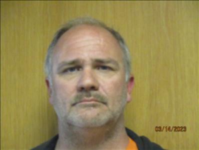 Shelby Lee Starr a registered Sex, Violent, or Drug Offender of Kansas